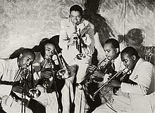 Mills Blue Rhythm Band.jpg