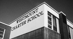 Westmount Charter School