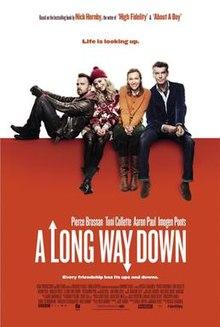 A-Long-Way-Down-Poster.jpg