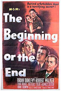 The Beginning or the End 1947 poster.jpg