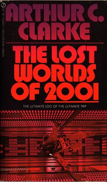 Image:The Lost Worlds of 2001 (Signet 1972).jpg