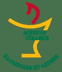 Aquinas College Melbourne  Wikipedia