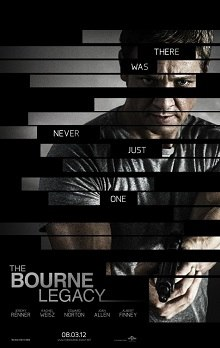 The Bourne Legacy Poster.jpg