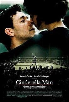 Cinderella Man poster.jpg