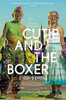 Cutie-and-the-boxer-poster.jpg