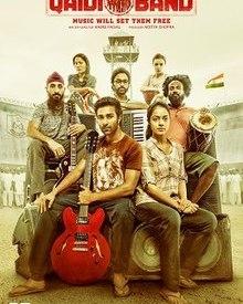Qaidi Band Poster.jpg