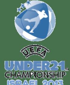 https://i0.wp.com/upload.wikimedia.org/wikipedia/en/thumb/5/50/2013_UEFA_European_Under-21_Football_Championship.png/200px-2013_UEFA_European_Under-21_Football_Championship.png?resize=231%2C278