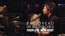 220px-Radiohead_In_Rainbows_From_the_Basement.png