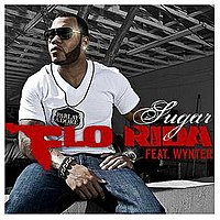 Sugar by Flo Rida