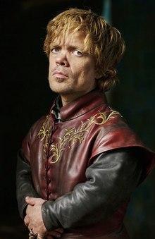 Tyrion Lannister-Peter Dinklage.jpg