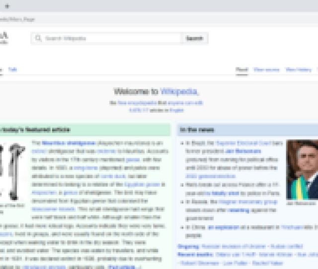 Google Chrome On Windows