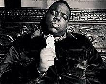 The Notorious B.I.G.jpg