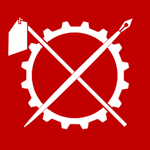 Labour Party of Malaya logo.png