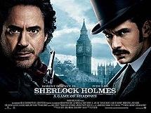 https://i0.wp.com/upload.wikimedia.org/wikipedia/en/thumb/5/53/Sherlock_Holmes2Poster.jpg/215px-Sherlock_Holmes2Poster.jpg