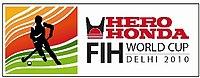 FIHWorldCupDelhi2010.jpg