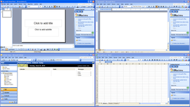 Office2003 screenshot.PNG