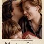 Marriage Story 2019 Film Wikipedia