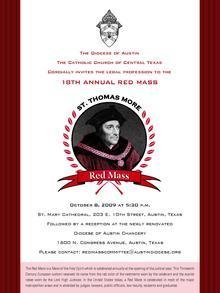 Red Mass  Wikipedia