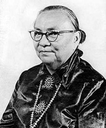Annie Dodge Wanueka