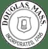 Douglas, Massachusetts