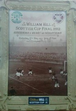 Scottish Cup Final 2012.jpeg
