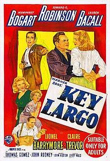 Key largo432.jpg