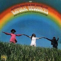 Hump the rainbow album cover