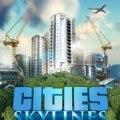 Cities skylines cover art jpg