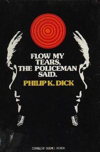 Flow My Tears the Policeman Said  Wikipedia