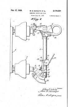 Power Fuse Cutout Power Fuses Wiring Diagram ~ Odicis