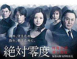 Japan Hd Wallpaper Zettai Reido Wikipedia
