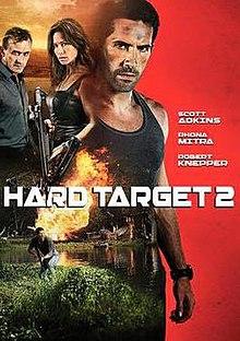 Hard Target 2 - BR cover.jpg