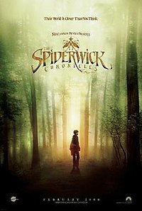 https://i0.wp.com/upload.wikimedia.org/wikipedia/en/thumb/5/5a/Spiderwick_chronicles_poster.jpg/200px-Spiderwick_chronicles_poster.jpg