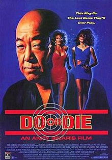 Do or Die film  Wikipedia