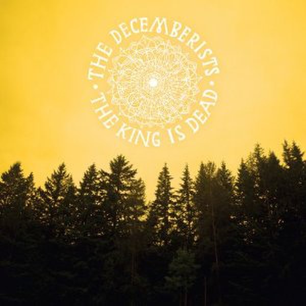 File:The Decemberists - The King Is Dead.jpg