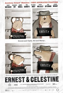 Ernest & Celestine poster.jpg