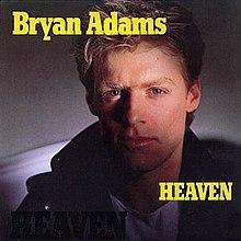 Bryanadams - Heaven Cover.jpg
