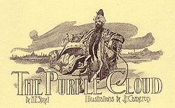 Purplecloudpage.jpg
