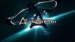 Andromeda title card.jpg