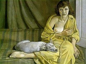 Kitty Garman, the daughter of Kathleen Garman,...