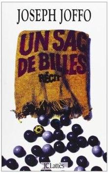 Un Sac De Billes Film 1975 : billes, Marbles, Wikipedia
