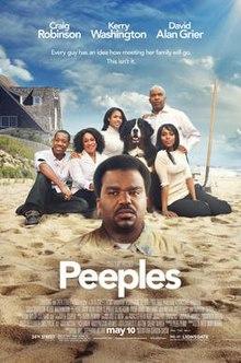 Peeples film poster.jpg