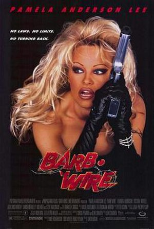 Barb Wire (film)