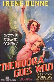 Theodora Goes Wild.jpg