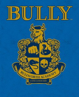 https://i0.wp.com/upload.wikimedia.org/wikipedia/en/thumb/6/63/Bully_frontcover.jpg/256px-Bully_frontcover.jpg