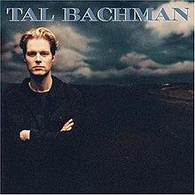 Tal Bachman Album Wikipedia