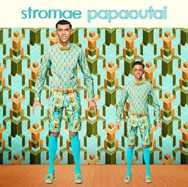 File:Stromae-Papaoutai.jpg