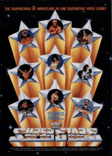 WWF Superstars  Wikipedia