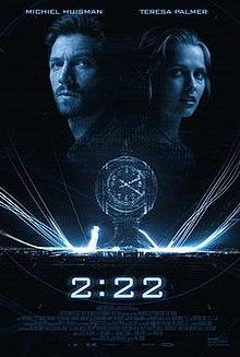 2,22 2017 Film Poster.jpg