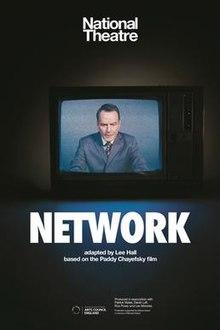 network play wikipedia